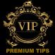 VIP PREMIUM BETTING TIPS by Brilliant Lab Inc.