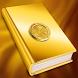 Gold Book of Passive Income - learn to make money by TA Studio