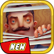 TopGuide Hello Neighbour by TopGuide Softwork
