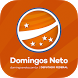 Domingos Neto by Traki Mobile