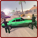 California Straight 2 Compton by VascoGames