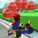 Tips For Mario kart 8 Deluxe by Watermelon FARM