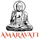 AMARAVATHI by APCRDA