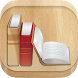 BookOne - 53,249 Classic Books by Zebra Group