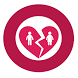 US Divorce Single Parents Meet by CWapp
