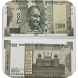 How to change 500 & 1000 Notes by JC Media Apps