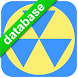 DB for Fallout Shelter by Smarter Studio