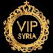 VIP SYRIA