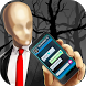 Virtual Slender Simulator by Smile Apps And Games