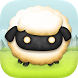 Lambi - Sheep distance jump by Introvert Studios