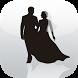 Tu Boda App by ATTIVA APPS