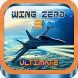 Wing Zero 2 - Ultimate Edition by ZET