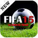 Free Fifa 15 Ultimate Tips by Mantra_Apps