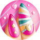 Nail Polish Games For Girls by Beauty Art Studio