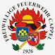 FFW-Marburg-Cappel