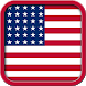 USA New York Radio Station by New Cool Game