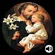Oracion a San Jose con Audio by Audio Appsmx