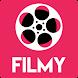 Filmy Filmy by FilmyFilmy Apps