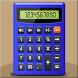 Calculator by Nguyen app pro
