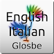 English-Italian dictionary by Glosbe Parfieniuk i Stawiński s. j.