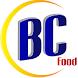 BC Food by Luis Angulo Jiménez