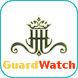 WTPC-GuardWatch for Hartamas Height by WbizTech Sdn Bhd