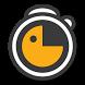 FramePerfect Speedrun Timer by Futuretro Studios