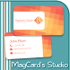 MagCards: Business Card Design by APPSTORE VN