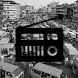 Radio Nigeria - Lagos Edition by George Ife-Alabi