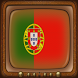TV Satellite Portugal Info by TV Channel SAT Live Information