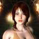 Adventure Tombs Of Eden by Ice Cream Game Studio