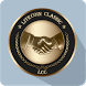 Lite Coin Classic - LCC Live Rates & Cryptogain by Innovative Developers.Inc