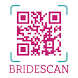 BrideScan by Jacob Marketing Inc.