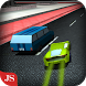 Traffic Racer Free by juggersnot
