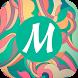 Custom Monogram Maker by Leeway Infotech LLC