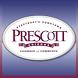Prescott Chamber Of Commerce by MC Solutions