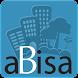 aBisa by Ayuntamiento de Badajoz