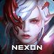 Legion of Heroes by NEXON Company
