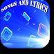 Carlos Santana Letras Completa by Project LR