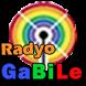 Radyo Gabile Internet Radyosu by Kodme Corporation
