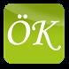 Örencik Köyü - Örencikliyim by Rz Mobile
