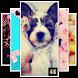 Kawaii Wallpapers by H&Q Mobile Studio