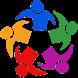 Social Samaj by Parshwa Technologies