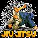 Jiu Jitsu by Studio.Mobile