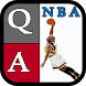 Basketball Trivia by tamapps