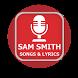 Sam Smith - Too Good At Goodbyes (All Mp3 Lyric)