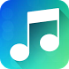 Music Player Free by The Apps Info
