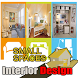 Small Space Interior Design
