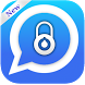 Chat Lock