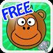 Wild Animal Rescue Free by WhiteTigerGames